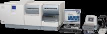 Анализатор автоматический бактериологический VITEK 2XL 120