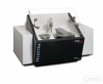 Анализатор биохимический Selectra ProXS