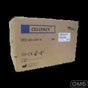Универсальный дилюент CELLPACK