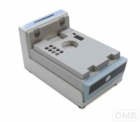 Автоматический сканер ACRS