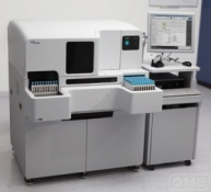 Система оценки гемостаза Sysmex CS-5100