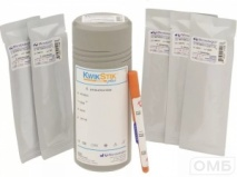Материал контрольный KWIK-STIK Clostridium perfringens ATCC® 13124™