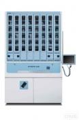 Станция автоматизированной системы менеджмента лекарственных средств ATDPS