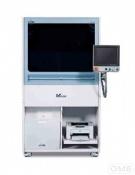 Система автоматического контроля правильности фасовки лекарственных средств VIZEN