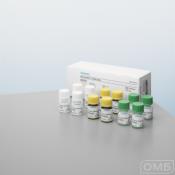 "Набор для определения антитромбина III ""INNOVANCE Antithrombin"", Siemens (2x4x2,7мл + 4x5мл)"