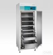 Инкубатор микробиологический HettCube 600 без охлаждения