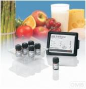 Набор контрольных материалов МАС ПТГ, мультиупаковка (уровни 1+2+3) (MAS PTH Control, Multipack) (вид 142500).