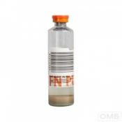 BacT/ALERT FN Plus – Флаконы BacT/ALERT FN Plus со средой и адсорбентом для выделения анаэробных микроорганизмов из крови и стерильных биологических жидкостей
