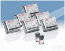 Набор материалов контрольных Кардиоиммуне-ХЛ (мульти-упаковка(1+2+3)) (MAS Cardioimmune XL) (вид 197220).