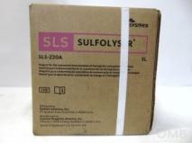 Лизирующий реагент Sulfolyser, 5 л