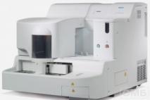 Система оценки гемостаза Sysmex CS-2000i