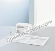 """Набор для определения активности FXII """"Coagulation Factor XII Deficient Plasma"""", Siemens (3х1мл)"""