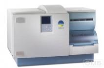 Анализатор автоматический бактериологический VITEK 2 60
