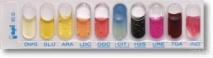 api 10 S - Набор для идентификации Enterobacteriaceae и других неприхотливых грамотрицательных палочек