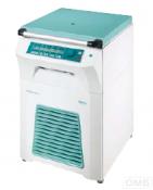 Центрифуги лабораторные с охлаждением (R) (модель Rotixa 500 RS), без принадлежностей