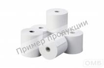 Термобумага (Thermal paper TP1)