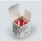Набор реагентов для предварительной обработки дрожжевых грибов VITEK MS-FA