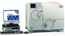 Анализатор автоматический бактериологический VITEK 2 Compact 60