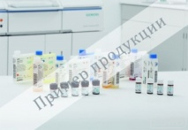 Реагент для определения глюкозы (оксидазным методом) (ADVIA Chemistry Glucose Oxidase PAP Reagents)