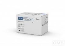 Универсальный дилюент CELLPACK DCL, 20  л