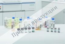 Реагент для определения гликозилированного гемоглобина (ADVIA Chemistry Hemoglobin A1c Reagents), 160 тестов
