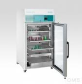 Инкубатор микробиологический HettCube 400 без охлаждения