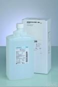 Лизирующий реагент Stromatolyser-4DL, 2 л