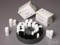 Реагент для определения глюкозы / GLUCOSE PAP SL (глюкозоксидазный, конечная точка) GPSL-0455