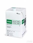 Лизирующий реагент LYSERCELL WNR, 2 x 4 л