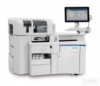 Автоматический иммунохимический анализатор ADVIA Centaur XPT с принадлежностями