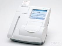 """Экспресс-анализатор для определения гликозилированного гемоглобина, микроальбумина, креатинина """"ДСA Вантаж"""" (DCA Vantage) с принадлежностями"""