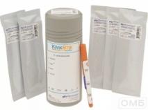 Материал контрольный KWIK-STIK Trichosporon mucoides ATCC 204094