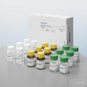 "Набор для определения антитромбина III ""INNOVANCE Antithrombin"", Siemens (2x6x6,5мл + 6x12мл)"