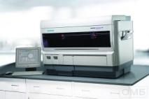 Автоматический иммунохемилюминесцентный анализатор ADVIA Centaur CP с принадлежностями