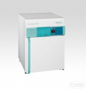 Инкубатор микробиологический HettCube 200 без охлаждения