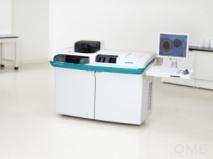 Автоматический иммунохемилюминесцентный анализатор IMMULITE&nbsp2000XPi с принадлежностями