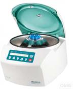 Центрифуги лабораторные без охлаждения (модель Eba 280), без принадлежностей