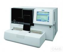 Автоматический коагулометр Sysmex CА-1500