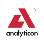 Analyticon Biotechnologies BG